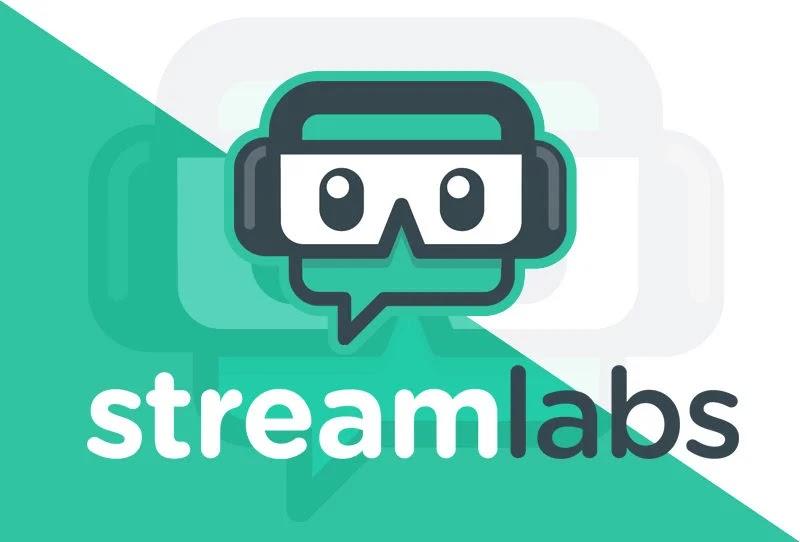 5 Aplikasi Live Streaming Terbaik yang Wajib Kamu Coba!
