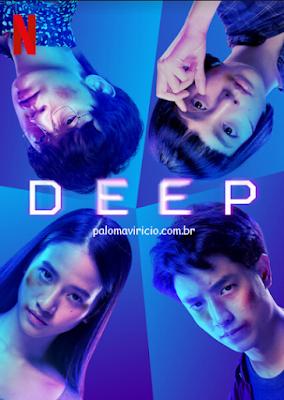 deep-movie-netflix