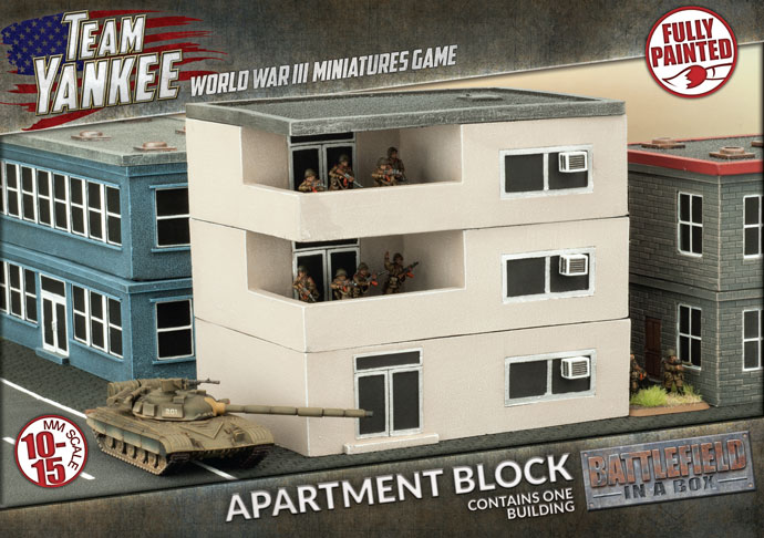 Product review battlefronts bb228 apartment block wwpd wargames product review battlefronts bb228 apartment block malvernweather Image collections