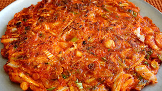 kimchijeon-www.healthnote25.com