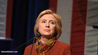 Dr. Drew Turns Whistleblower On Hillary Clinton's Failing Health