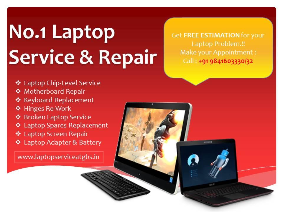 Image Result For Apple Service Center Uf