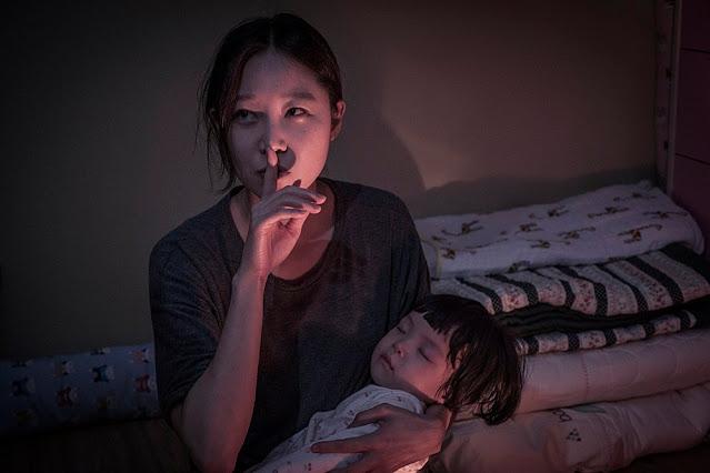 12 Sad Korean Films About Mother's Sacrifice, Make Hearts Broken!