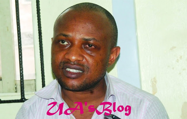 Lagos High Court Dismisses Evans' Application To Quash Charges