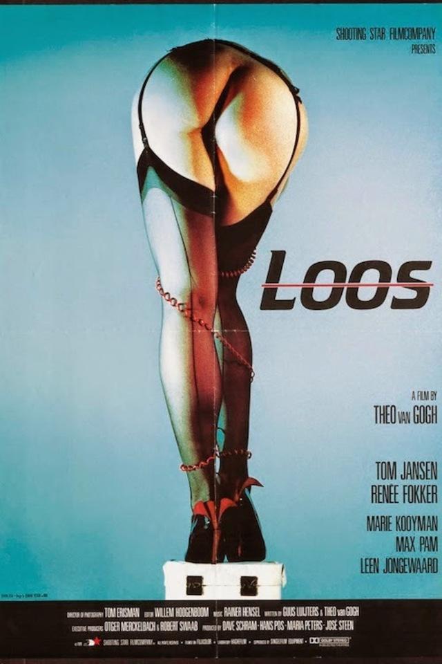 Loos (1989)