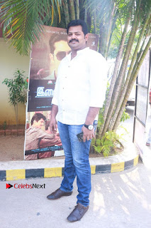 Inayathalam Tamil Movie Audio Launch Stills  0015.jpg
