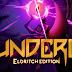 Download Sundered: Eldritch Edition v20190131 + Crack [PT-BR]