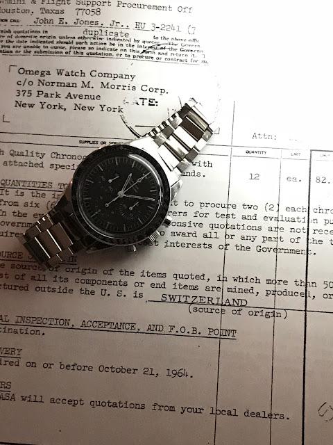 Omega_Speedmaste_ referencia_ST_105.003 _65_Compro_mejor_precio
