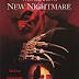 Curiosidades: Wes Craven's New Nightmare (1994) ▶Horror Hazard◀