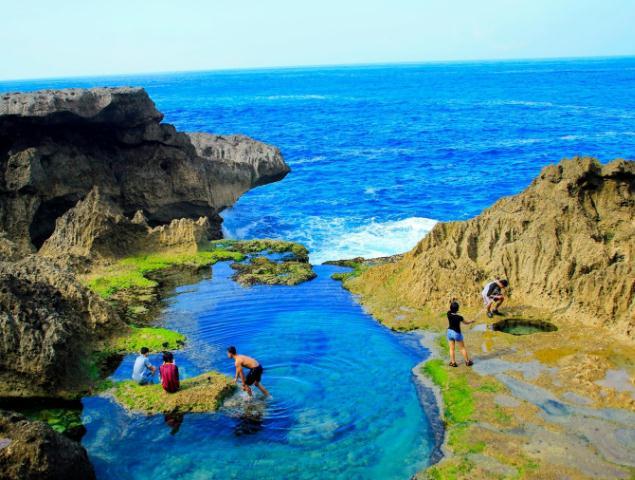 wisata pantai tulungagung, pantai tulungagung, pantai terindah di tulungagung