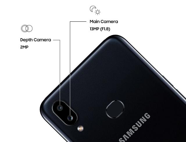 samsung-galaxy-A10s-cameras