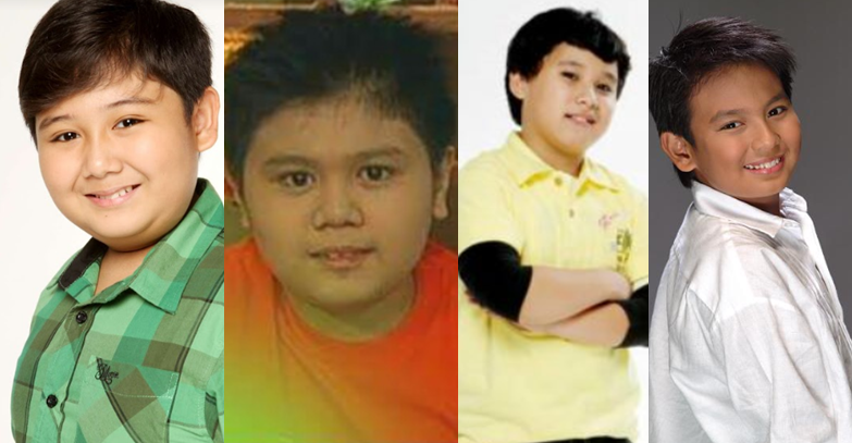 Former Goin' Bulilit stars: Where are they now?