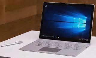 Cara Uninstall Aplikasi di Laptop / PC