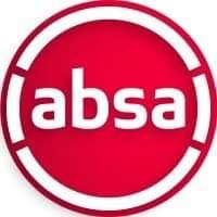 Absa Bank Kenya logo