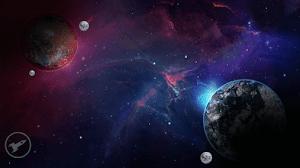 ¿Existe vida en otros planetas?