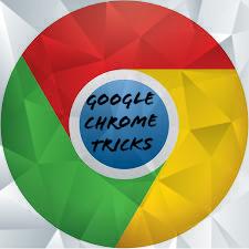 Google Chrome Tricks, Google Chrome Hidden Features, Unknown features of Google Chrome, Google Chrome easter eggs, Google Chrome tips and tricks, Google Chrome.