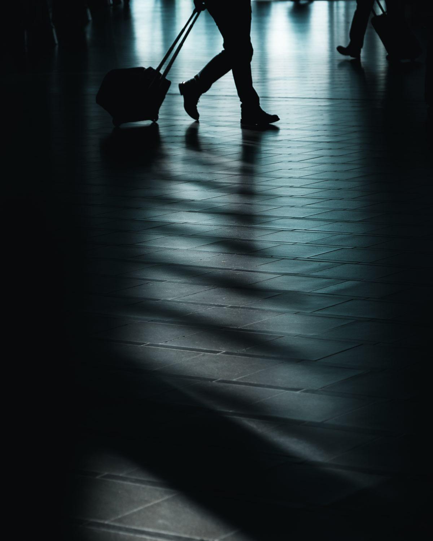 asuransi bagasi penerbangan