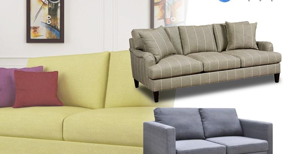 Best Sofa Repair Experts In Bangalore