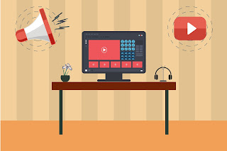 How to earn money from youtube in Hindi