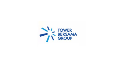 Lowongan Kerja PT Tower Bersama Infrastructure Bulan Tahun 2020