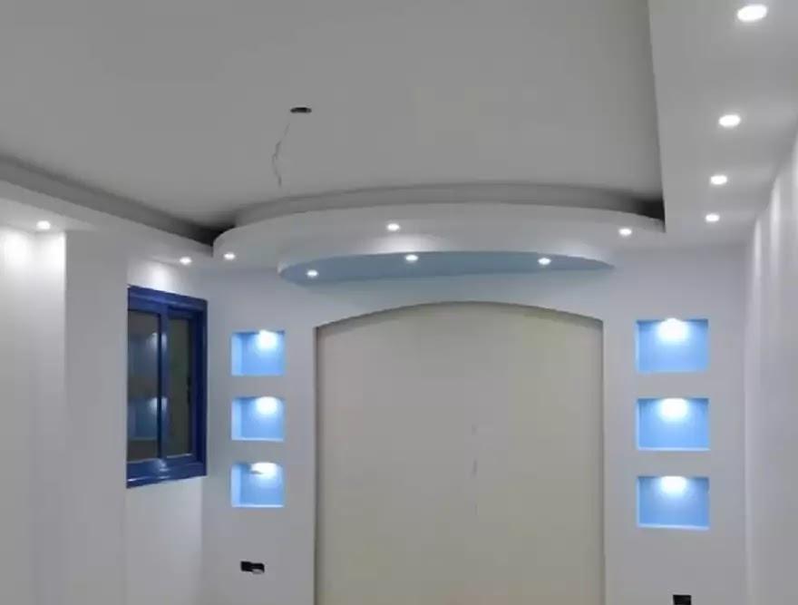 false ceiling designs of bedroom- false ceiling designs for living room- false ceiling design living room- false ceiling designs of living room- false ceiling designs of living room- fall ceiling design hall