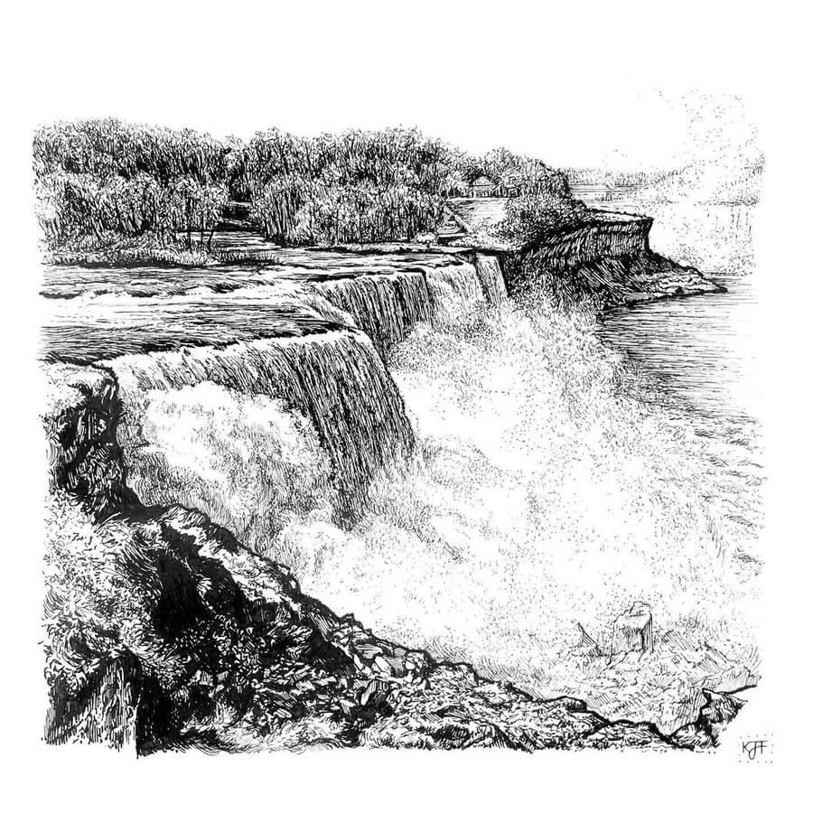 08-Niagara-Falls-Kristin-Frost-www-designstack-co