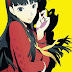 [BDMV] Persona 4 The Animation Vol.04 [120222]