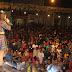 Primeiro dia do Arraiá do Alto Alegre, é realizado com sucesso