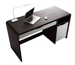 goedkoop een goed bureau thuis wonen 2017