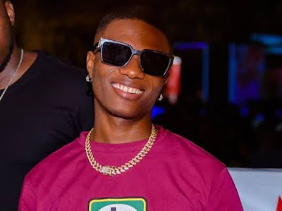Check Out Wizkid's Tweet From 2010 Asking Banky W To Help Him