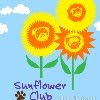 Sunflower Club Member
