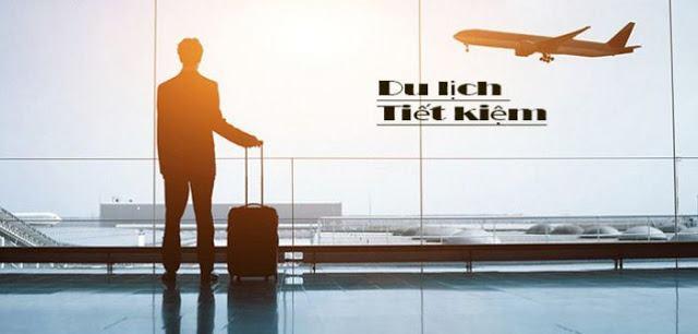 Những kinh nghiệm du lịch bằng máy bay vào dịp lễ mà bạn nên biết