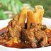 Ini Dia Makanan Khas Kota Semarang Yang Banyak Diminati Yang Harus Kalian Coba