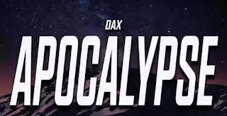 DAX - Apocalypse Lyrics