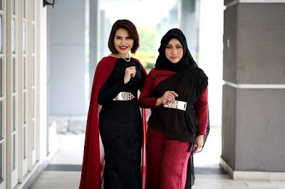 Pelancaran Single Terbaru Noraniza Idris dan Tyka Wangikanlah Hatimu