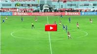 بث مباشر مبارة الاهلي المصري وبالميراس البرزيلي بكأس العالم للاندية