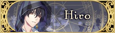 https://otomeotakugirl.blogspot.com/2018/04/shall-we-date-wizardess-heart-hiro-main.html