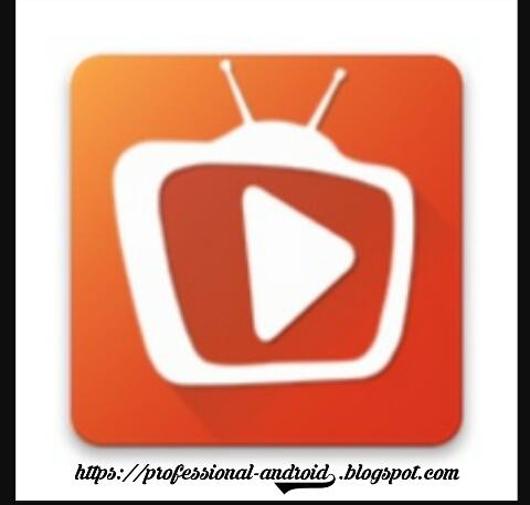 تحميل تطبيق تي تيفي TeaTV apk آخر إصدار للأندرويد