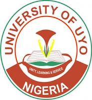 UNIUYO Pre-Degree to Degree (100L) Admission List – 2016/2017
