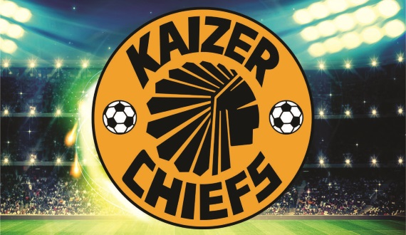 Kaizer Chiefs - Soccer Betting News