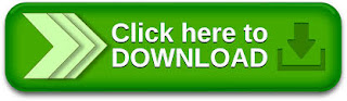 free  theme download