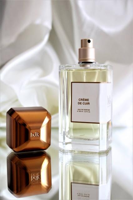bdk creme de cuir, bdk crème de cuir parfum, parfum bdk creme de cuir, creme de cuir avis, parfum crème de cuir, parfum bdk cuir, parfums bdk, parfumeur, parfum mixte, parfum femmes, parfums pour femme, eau de parfum, meilleure vente parfum femme, bien choisir son parfum, revue parfum