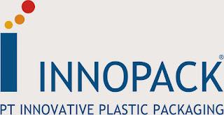 Informasi Lowongan Kerja Gunung Putri PT Innovative Plastic Packaging Bogor