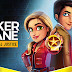 Parker & Lane Criminal Justice Full Version Mod Apk + Data Download v1.0