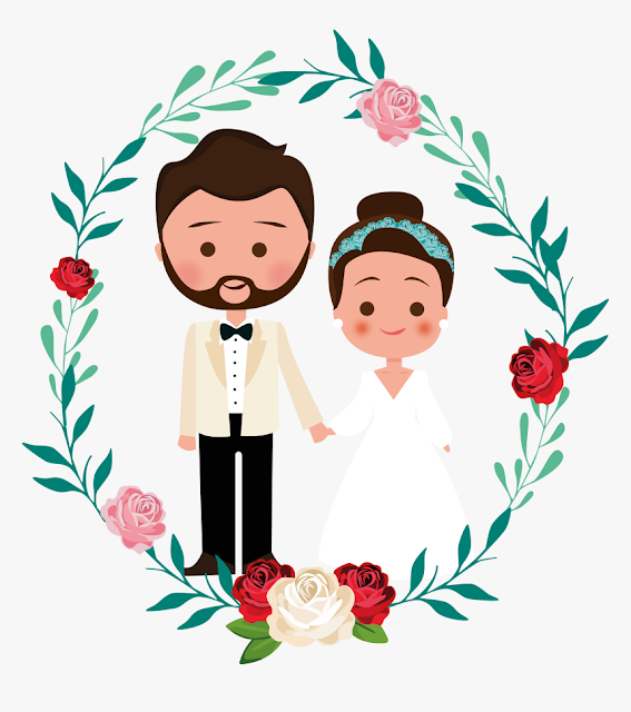 IGRSUP UP MARRIAGE REGISTRATION