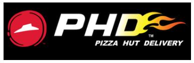 Pizza Hut Delivery KUDUS Loker Kudus Tebaru dan terupdate 2020 KIRIM LAMARAN! Dibutuhkan segera Crew untuk outlet Pizza Hut Delivery Kudus! Posisi yang Dibutuhkan
