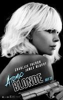 Free Download Movie ATOMIC BLONDE(2017)