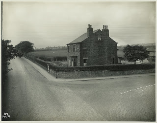 No. 3 - Rose Bank, Bromley Cross