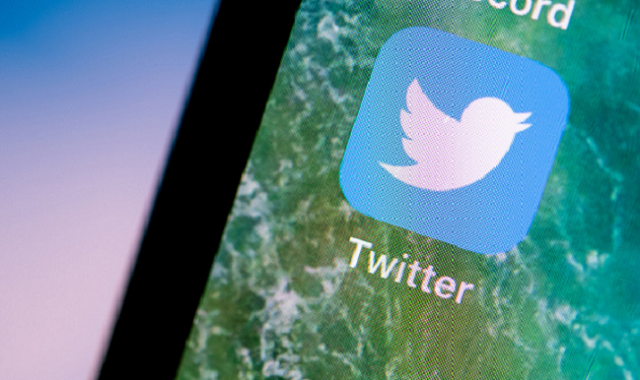 "Six bot accounts mistakenly got ""verified"" blue ticks on Twitter"