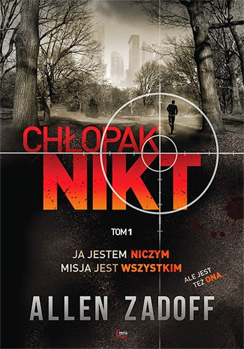 http://ksiazkomania-recenzje.blogspot.com/2014/10/chopak-nikt-allen-zadoff.html